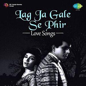 """""""Sau Saal Pahle (From """"Jab Pyar Kisi Se Hota Hai"""")"""" by Lata Mangeshkar , Mohammed Rafi"""