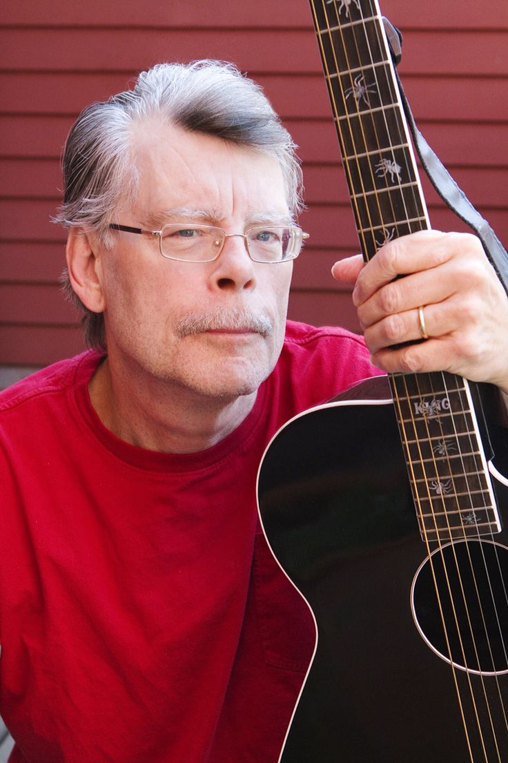 17 best images about stephen king the stand 17 best images about stephen king the stand stephen king books and quiet people
