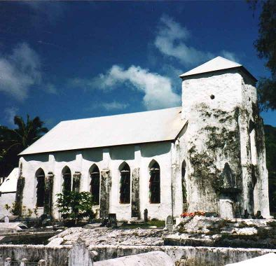 Top things to do in Rarotonga - Lonely Planet