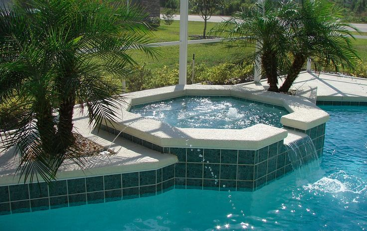 453 Best Pools Images On Pinterest Backyard Ideas Garden Ideas And Pools