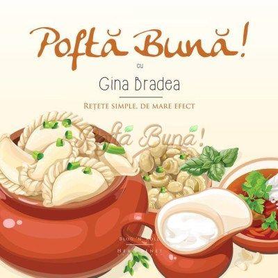 http://pofta-buna.com/lichior-de-gutui/