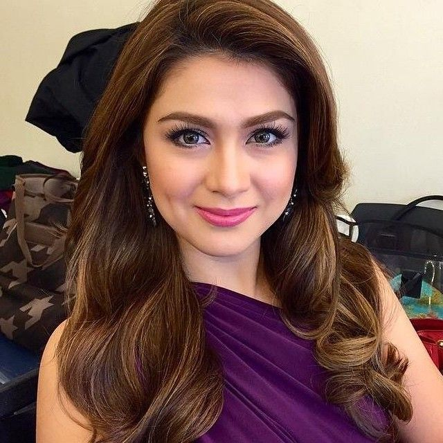 Top Ten Filipina Celebrity Scandal - philbuzz.blogspot.com