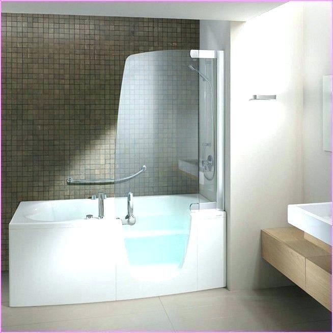 Jacuzzi Tub For Small Bathroom Bathtubs For Small Bathrooms