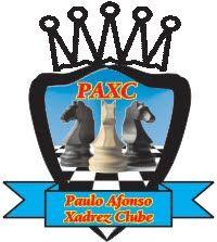 PAULO AFONSO XADREZ CLUBE: III Torneio Blitz do Projeto Xadrez nas Praças 2016