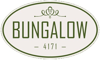 Bungalow 4171 - Hawthorne, Brisbane. 7am-2pm. Supposedly have good breakfasts & coffee...