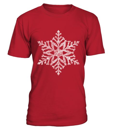 # Distressed Holiday Snowflake Noel Christmas T shirt .  HOW TO ORDER:1. Select the style and color you want:2. Click Reserve it now3. Select size and quantity4. Enter shipping and billing information5. Done! Simple as that!TIPS: Buy 2 or more to save shipping cost!Paypal | VISA | MASTERCARDDistressed Holiday Snowflake Noel Christmas T-shirt t shirts ,Distressed Holiday Snowflake Noel Christmas T-shirt tshirts ,funny Distressed Holiday Snowflake Noel Christmas T-shirt t shirts,Distressed…