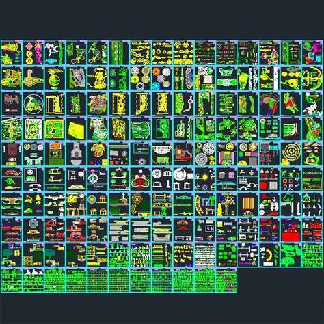 Fabulous Les 14 meilleures images du tableau 오토캐드 sur Pinterest  CW97