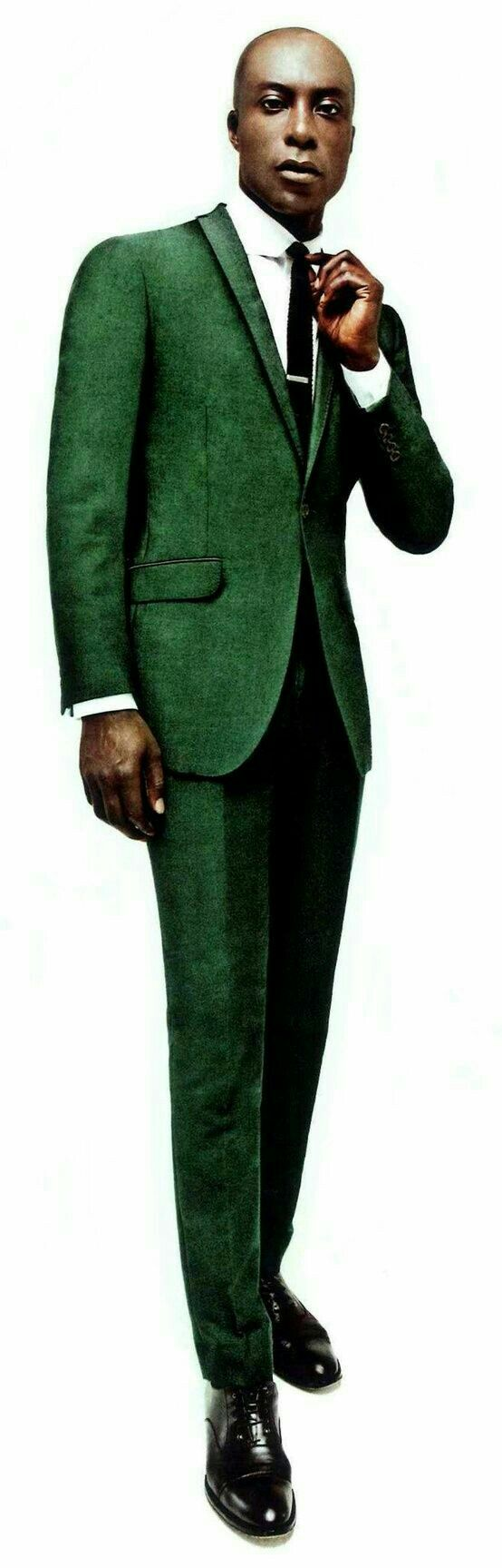 25 Best Ideas About Formal Suits For Men On Pinterest Men 39 S Suits Tuxedos And Suits