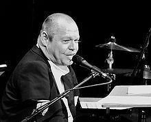 Thomas Quasthoff (1959-)
