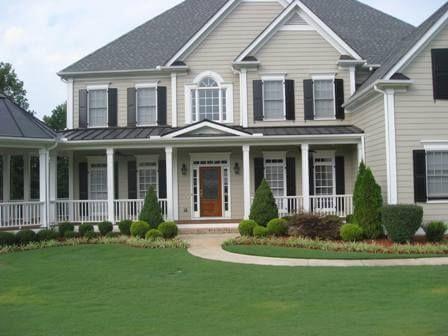 Atlanta Landscape Contractor #atlanta #landscape, #contractor, #designer, #retaining #walls, #patios, #stone #work, #flagstone #work, #landscaping #companies, #alpharetta #landscape #company, #grading, #sod #install, #alpharetta,roswell, #cumming, #marietta, #tucker, #dunwoody. http://oklahoma.nef2.com/atlanta-landscape-contractor-atlanta-landscape-contractor-designer-retaining-walls-patios-stone-work-flagstone-work-landscaping-companies-alpharetta-landscape-company-grading/  WELCOME TO…