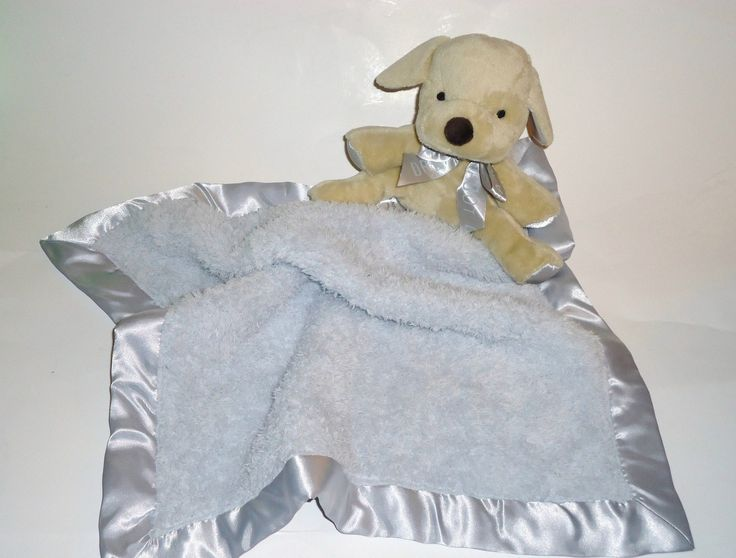 BabyRegistry; Diapers.com coupons;BabyRegistry; Diapers.com coupons;BabyBottles in Bulk;BabyRegistry; Diapers.com coupons;BabyRegistry; Diapers.com coupons;BabyBottles in Bulk;Baby Security Blankets With Animal Heads. Angel Dear Blankie - Blue Bunny Estella SneakerBabyRegistry; Diapers.com coupons;BabyRegistry; Diapers.com coupons;BabyBottles in Bulk;BabyRegistry; Diapers.com coupons;BabyRegistry; Diapers.com coupons;BabyBottles in Bulk;Baby Security Blankets With Animal Heads. Angel Dear Blankie - Blue Bunny Estella SneakerSecurity Blanket.