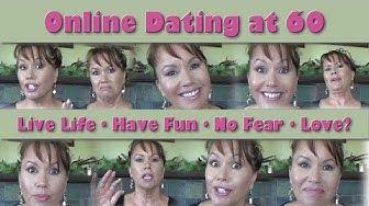 Wartungsaufkleber online dating