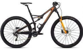 Specialized Stumpjumper Fsr Comp Carbon 29er Frameset Only  2016  #CyclingBargains #DealFinder #Bike #BikeBargains #Fitness Visit our web site to find the best Cycling Bargains from over 450,000 searchable products from all the top Stores, we are also on Facebook, Twitter & have an App on the Google Android, Apple & Amazon.