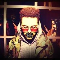 THE WEEKND - NEXT (KEYS N KRATES RMX) by Keys N Krates on SoundCloud
