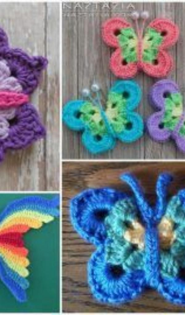 Are You Considering Crochet Doll Blanket Free Pattern
