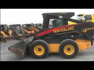 New Holland Tc Da Tractor Alternator Wiring Diagram on