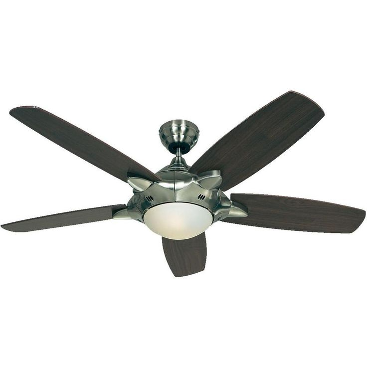 18 best ventilateur de plafond images on Pinterest