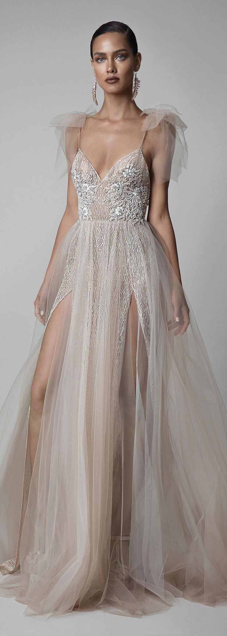 #BERTA 2019 Evening Line disponibile nel nostro Showroom di New York