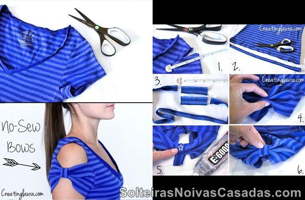 customizacao-de-blusas.png (625×411)