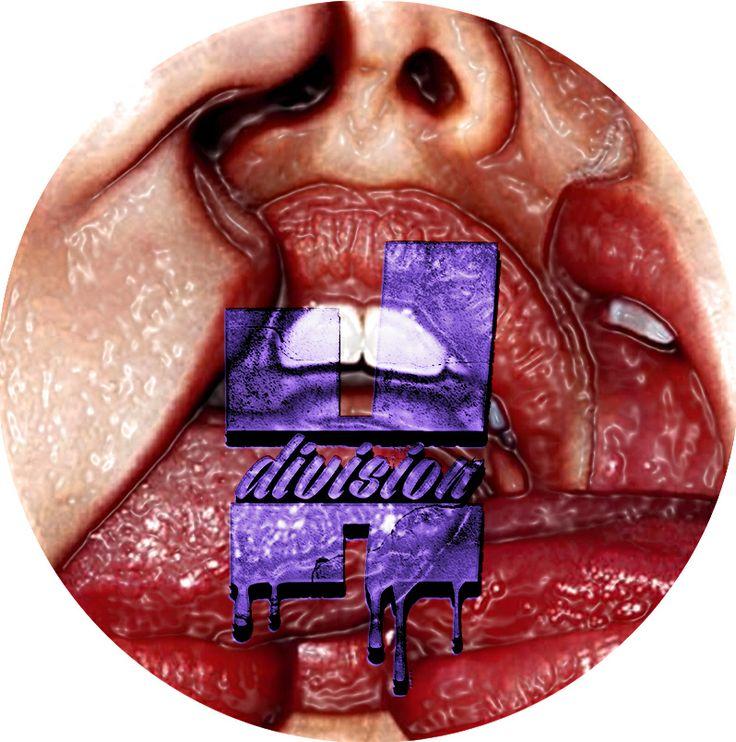 H division Music @ www.soundcloud.com/henribourse_hdivision