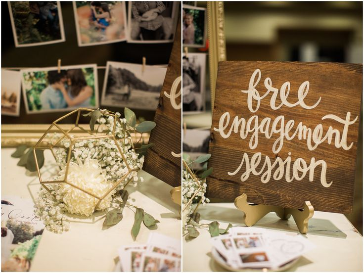 Ashley-Cook-Photography-bridalshow-booth-wedding-showcase-booth-8