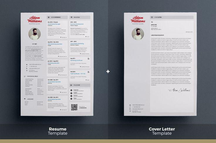 college resume creator