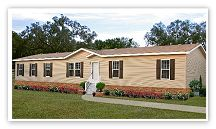 We are Home Max's most established pre-owned dealer with a great selection of manufactured homes for sale. Since 35 years we have been listing and closing manufactured homes for sale in Columbia, Lexington and throughout South Carolina area.