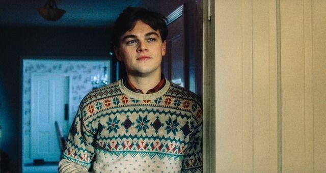Christmas Movies List Christmas Movies List Christmas Traditions Christmas Movies