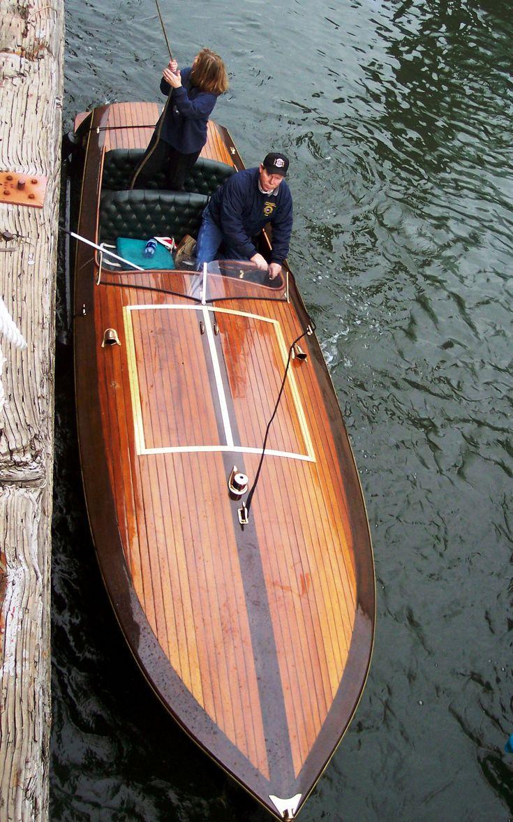 ходе подводные деревянные лодки фото этой книги