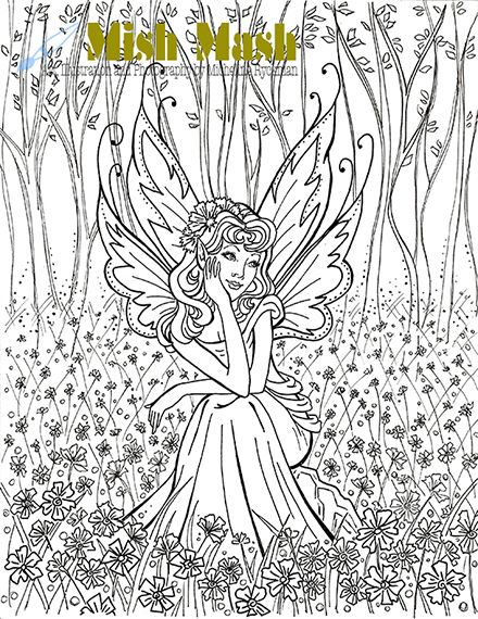 26 best Colouring pages images on Pinterest | Coloring books ...