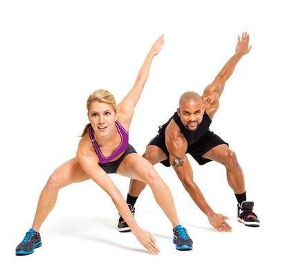 L'entraînement par intervalles vous convient-il?