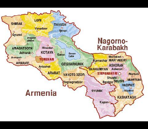 96 best Historical Maps of Armenia images on Pinterest  Armenia