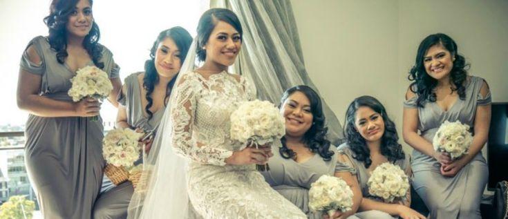 samoan wedding, samoan wedding customs, samoan wedding traditions, samoan bride, samoan groom