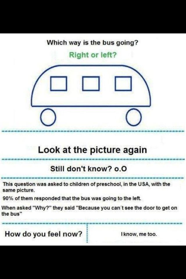 Fun Brain Teasers With Answers 1000 Ideas About On