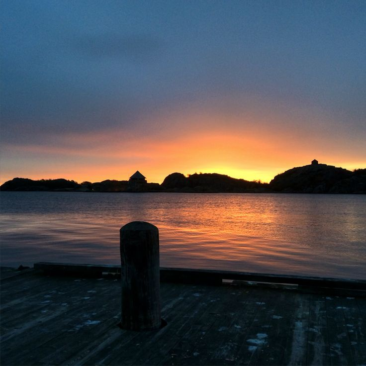 Nevervik,Tysfjord, NorthNorway