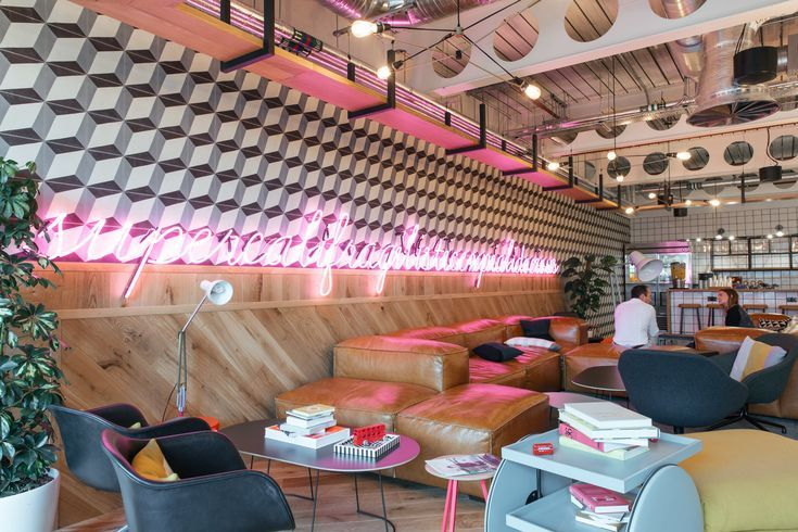 8 Of The Most Luxurious And Exclusive Co Working Spaces In London Ranked By Price Coworking Space Coworking Design Coworking