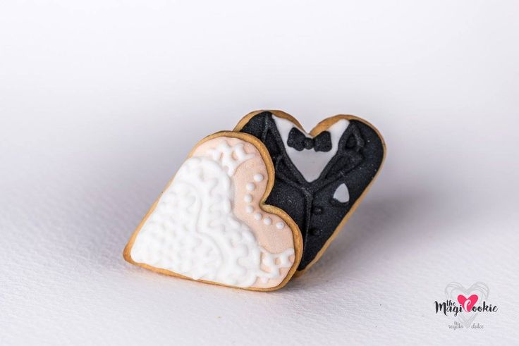Galletas para boda  #galleta #casera #artesana #decorada #boda #eventos #theMagiCookie