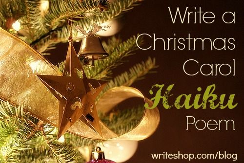 A Christmas Carol - Assignment Example