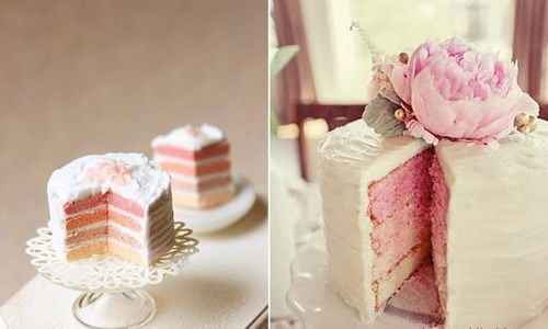 best flavored wedding cakes 1000 ideas about wedding cake flavors on cake 11319