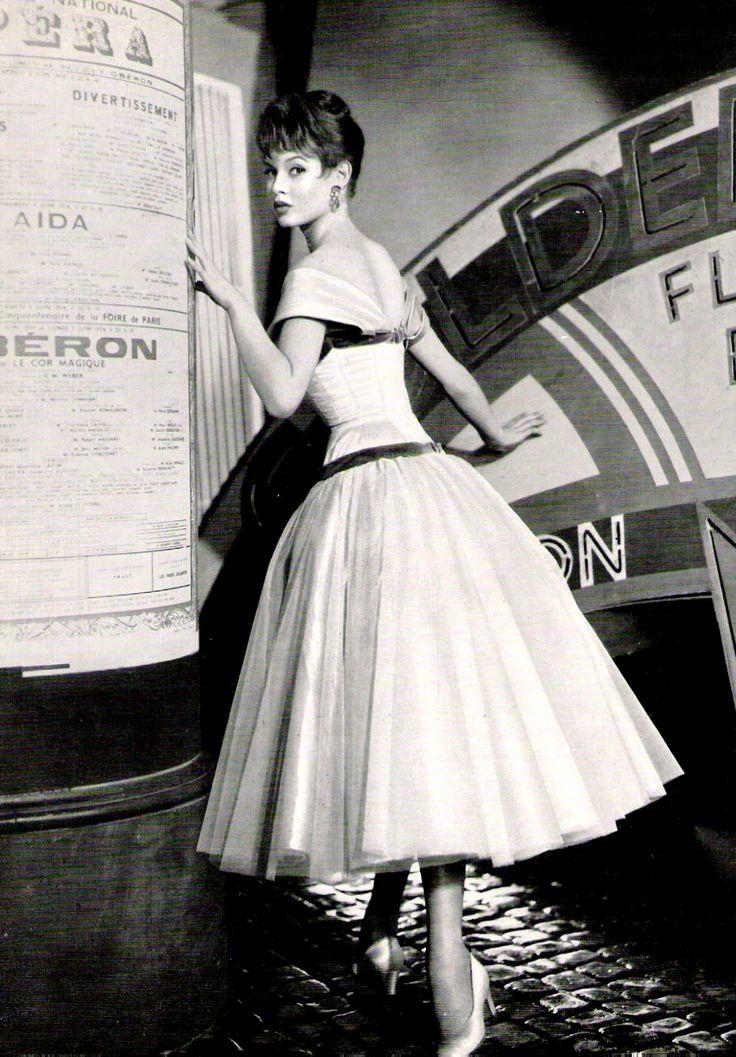 Brigitte Bardot.Брижит Бардо