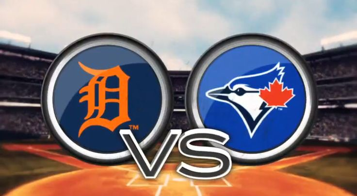 Do you like Baseball? Do you like the Blue Jays? Or do you like the Detroit Tigers? Then join #MapleLeafTours for a trip to see the Jays face off against the Tigers. For more info on Tour dates, Pricing, and Itinerary, click on the photo or visit our web site mapleleaftours.com.