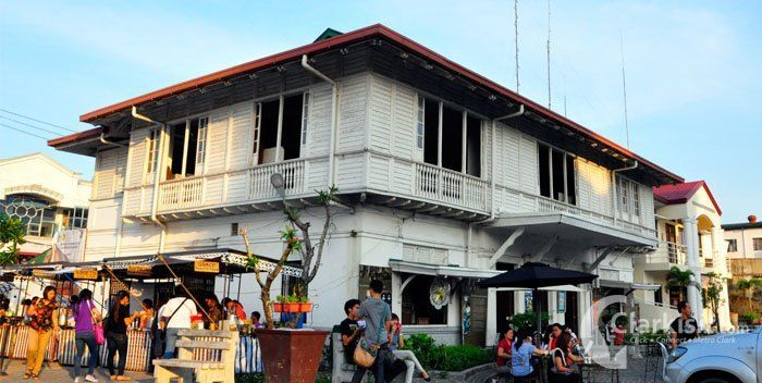 "Get to know the so called ""Food Capital of the Philippines"" through their ANGELES CITY 's TOTAL TOURIST EXPERIENCE. Pampanga Philippines at Its Best."