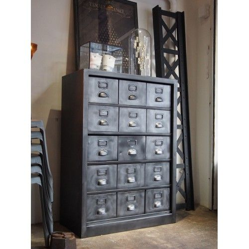 1000 id es sur le th me vieux meubles sur pinterest meubles la restauration de vieux meubles. Black Bedroom Furniture Sets. Home Design Ideas