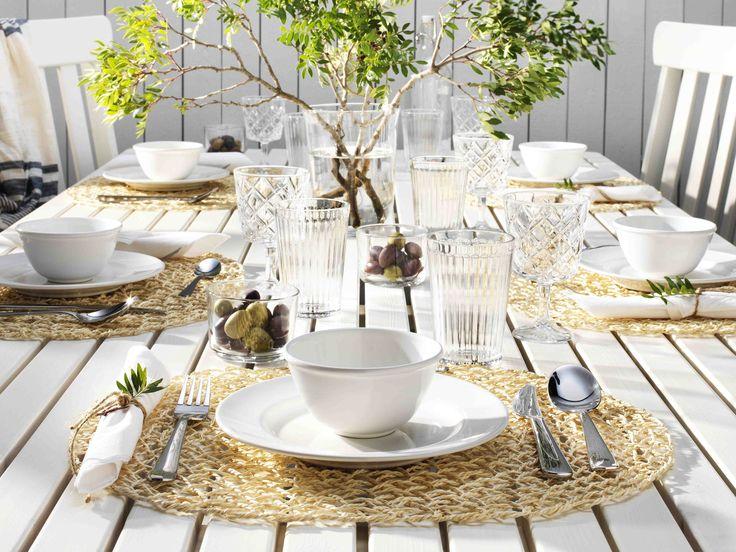 die besten 25 ikea palme ideen auf pinterest mini terrarium terrarium pflanzen und palmen. Black Bedroom Furniture Sets. Home Design Ideas