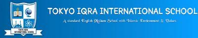 Teacher (Mathematics, Science)   Tokyo Iqra International School  No. Of Vacancy: 1  Responsibility:    Teaching Mathematics/Science i...