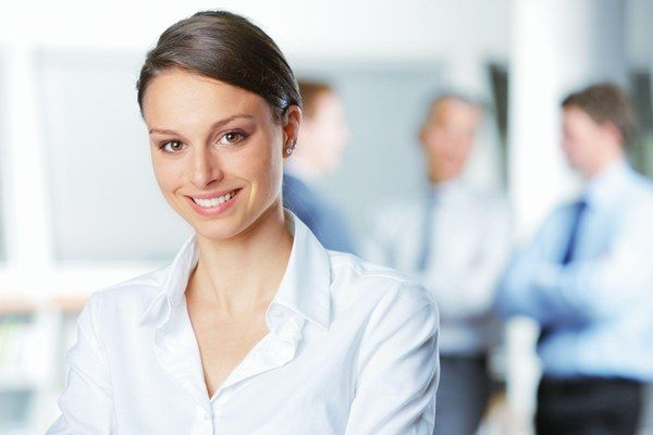 Small Business Loans For Women- Establish Your Business Setup Hassle Freely