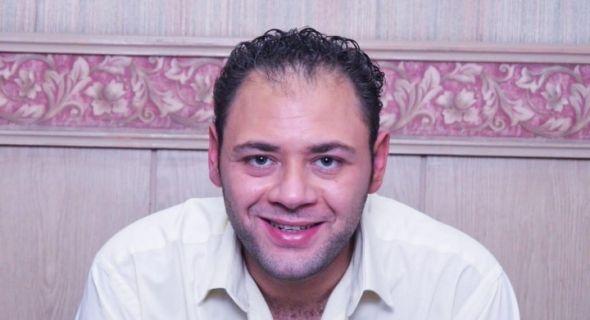 محمد علي رزق يكشف حقيقة ضرب محمد دياب له في أبو جبل Series