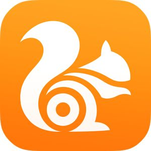 I am using the App UC Browser, join me and enjoy the App.