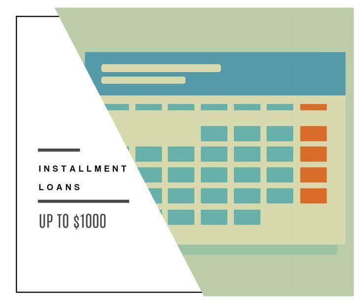 Online cash advances bad credit photo 4