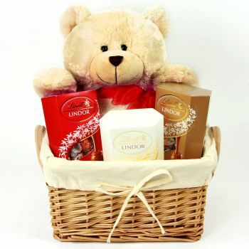 17 best Teddy bear gifts delivery - London, UK images on Pinterest ...